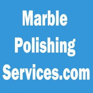MarblePolishingServices.com