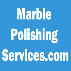 MarblePolishingServices.com